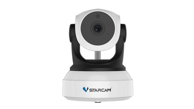 VSTARCAM C24S AI IP CAMERA 1080P HD