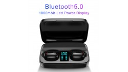 Blue Tooth 5.0 Earbuds A16