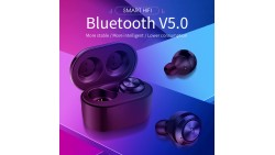 Blue Tooth 5.0 Earbuds A6