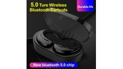 Blue Tooth 5.0 Earbuds A8-tws