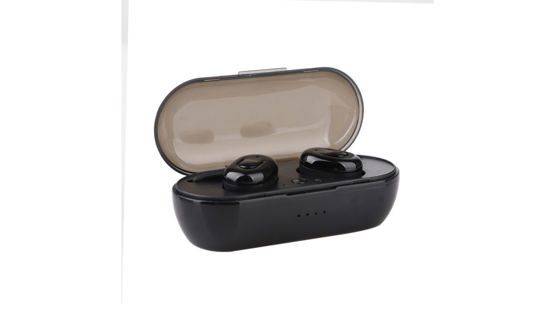 Blue Tooth 5.0 Earbuds B2