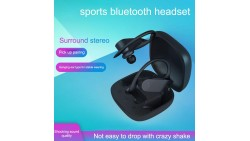 Blue Tooth 5.0 Earbuds B5